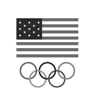BDA partners with the USOC